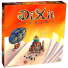 Діксіт Одісея (Dixit Odyssey)(укр)