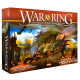 Війна Кільця (War Of The Ring) (Second Edition) (Eng)
